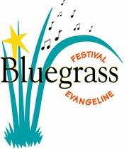 Bluegrass Festival @ Exhibition Grounds – Abram-Village P.E.I.